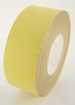 IzoRoof P žltý