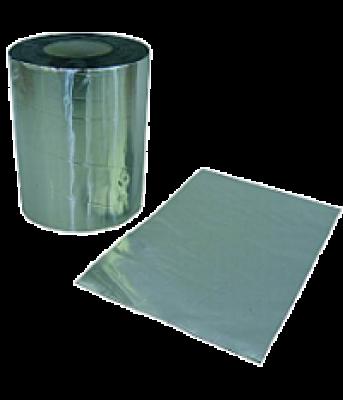 Alubutyl - tlmiaci materiál 200mm x 10m