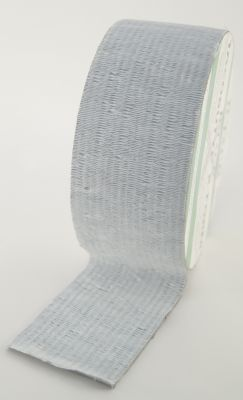 IzoRoof manžetová páska 60mm x 5m