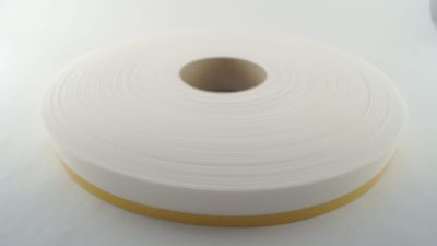 IzoPEL Mono 35mm x 25m