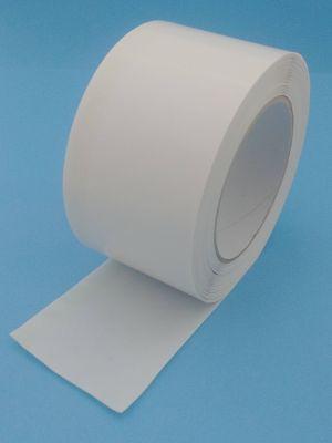 TRENNFIX kĺzna páska 65mm x 50m